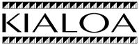 kialoa-logo