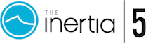theinertia-logo-surf